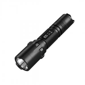 Linternas y laser
