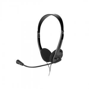 Audifonos Headset